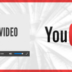 YouTube Declares HTML5 Video by Default